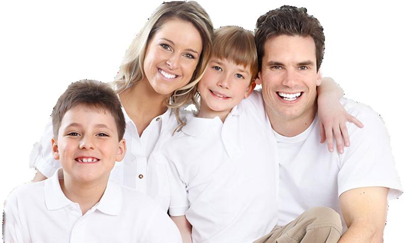 Famiglia dental clinic Torino