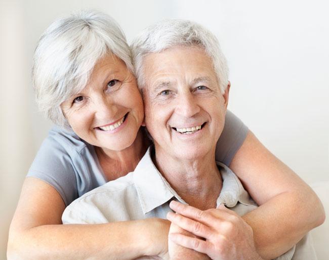 Appunti per gli anziani - Dental Clinic Torino